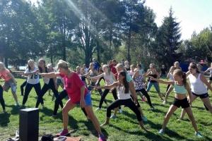 Trainingslager 2015