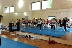 Trainingslager_6_2015